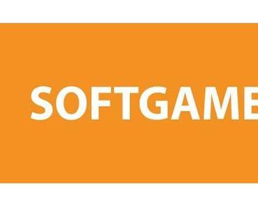 Köpfe der Spielebranche: Interview mit Bernd Beyreuther von SOFTGAMES