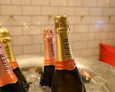 PIPER-HEIDSIECK Champagner - + + + bester Champagner-Genuss aus Reims ++ Besonderheiten und Qualitäten + + +