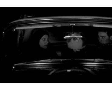 """Film-Review """"A Girl Walks Home Alone at Night"""": Quentin Tarantino trifft Tomas Alfredson"""