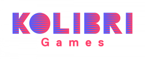 Daily Business for a Game Designer: Interview with Pablo Steinbach, Kolibri Games