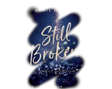 [Rezension] Still Broken