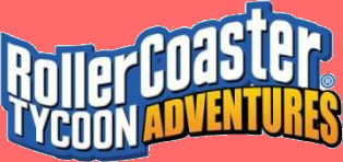 RollerCoaster Tycoon Adventures - Turbulenter Start auf der Nintendo Switch