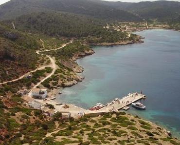 Umweltorganisationen unterstützen den Vorschlag der Regierung zur Erweiterung des Nationalparks Cabrera
