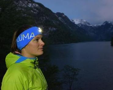 Weihnachtsgeschenke für Bergsportler