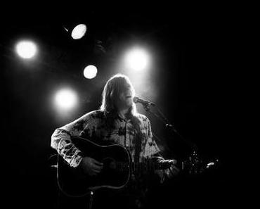 NEWS: The Lemonheads teilen neuen Song und kündigen Konzerte an