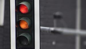 Santanyí installiert Ampeln Schulwegen, mehr Sicherheit gewährleisten