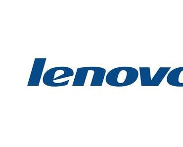 Lenovo Z5s: Wo bleibt das Smartphone mit Loch im Display?