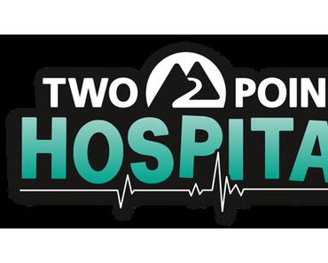 Two Point Hospital - Das neue Krankenhaus #03