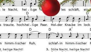 Weihnachtslieder kostenlos legal Netz
