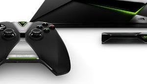 Nvidia Shield Dank Weihnachtsdeal wieder günstiger haben