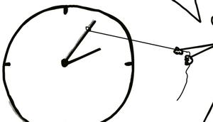 Java Quickie: Zeitzonen Umwandlung ZonedDateTime: nach Europas Zeitzone