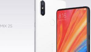 Xiaomi Gutscheincode rund Euro weitere Deals