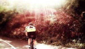 steigt Top-Team Radsports