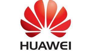 Huawei (Pro) soll noch klassischer oder Waterdrop-Notch kommen