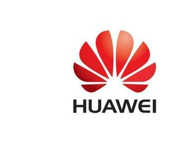 Huawei P30 (Pro) soll noch mit klassischer oder Waterdrop-Notch kommen