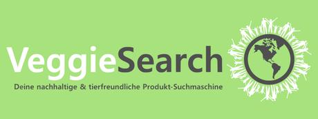 Interview] Gründer Thomas Schiebler VeggieSearch neuen Suchmaschine vegane nachhaltige Produkte