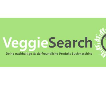 [Im Interview] – Gründer Thomas Schiebler von VeggieSearch – der neuen Suchmaschine für vegane und nachhaltige Produkte