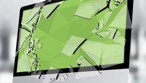 Datenrettungslösungen alle Systeme Überblick Allround-Schutz