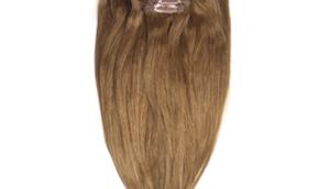 [Werbung] HAARKRÖNUNG Haarparadies