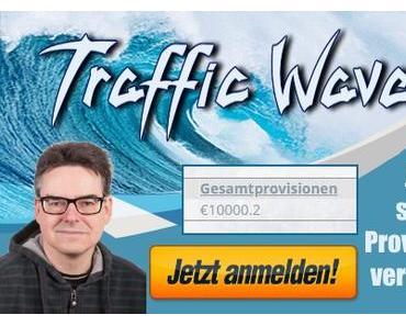 10.000,- € Provisionen