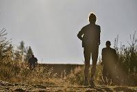 Albträume, Läufer heimsuchen können