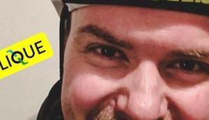 bikingtom neuer Markenbotschafter CYCLIQUE