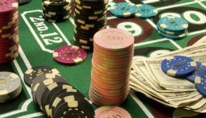 Most surprising Facts approximately Casinos Gambling