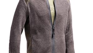 Nachhaltige Sportbekleidung Naturmaterialien. Sportmarke SueMe expandiert