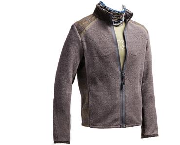 Nachhaltige Sportbekleidung aus Naturmaterialien. Sportmarke SueMe expandiert