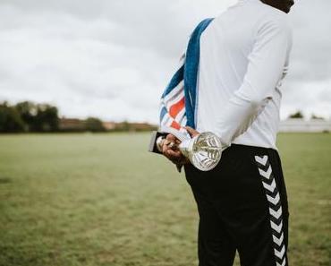 Sportler des Jahres 2018: Die beliebtesten und meistgesuchten Athleten