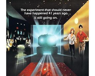 Das Philadelphia-Experiment (1984)
