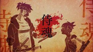 Naruto-Macher Kishimoto kündigt neuen Manga an