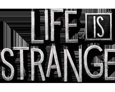 Life is Strange 2 - Episode 2 erscheint Ende Januar 2019