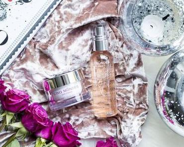 Cinq Mondes Luxus für die Haut