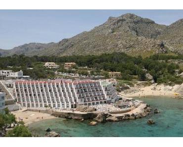 Die GOB fordert erneut den Abriss des Hotels Don Pedro