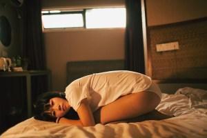 Natürliche Aphrodisiaka – mehr Lust im Bett