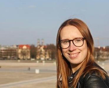 NACHGEFRAGT bei Dr. Mara Cole