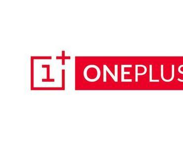 OnePlus 7 könnte mit schnellem UFS 3.0-Speicher kommen