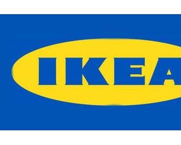IKEA Fyrtur und Kadrilj: Die smarten Rollos sind ab dem 2. Februar 2019 in Deutschland erhältlich