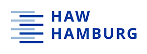 """Erster Aktionstag """"Faszination Medien"""" an der HAW Hamburg"""