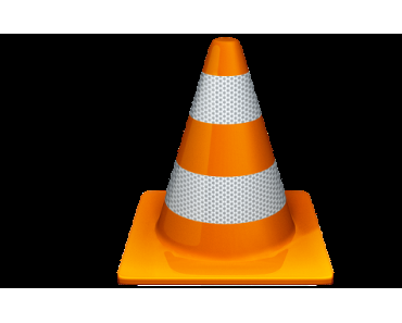 CES: Mediaplayer VLC lernt Apples AirPlay
