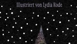 {Rezension} Weihnachten Lindwurmfeste Walter Moers