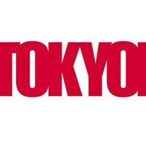 Tokyopop Highlights Januar