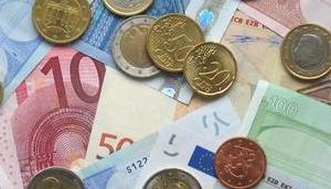 Mietpreis Balearen fast gestiegen