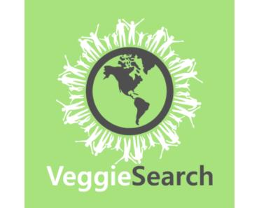 3 Fragen an Thomas von VeggieSearch