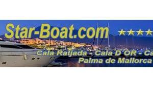 "Signature Living wird diesen Sommer ""Love Boat"" Mallorca Ibiza anbieten"