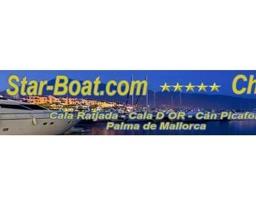 """Signature Living wird diesen Sommer das """"Love Boat"""" auf Mallorca und Ibiza anbieten"""