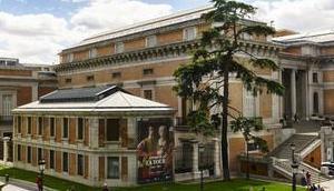Prado Madrid begeistert Kunstliebhaber seit Jahren