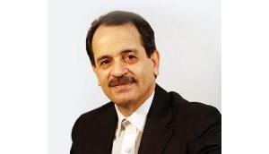 """""""Der Präsident soll antworten, warum mein Bruder bisher nicht freigelassen wurde."""" Schwester Mohammad Taheri"""