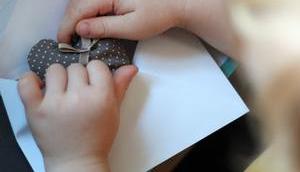 schreib einen Brief Monsterstarke Briefe Liebsten verschicken